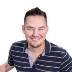 Michael Wutzke - Web Developer Frankfurt