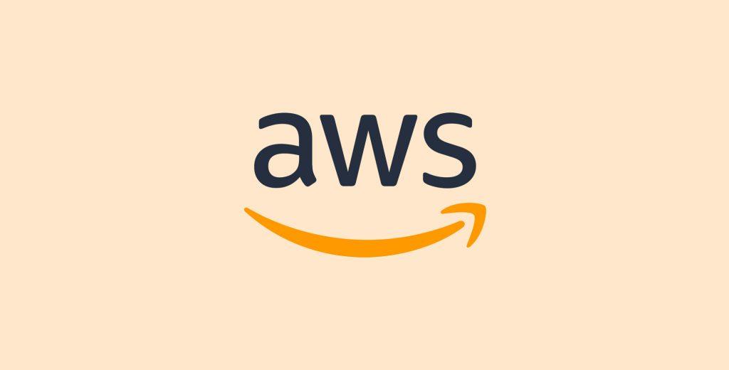 AWS - Amazon Web Services - Frankfurt