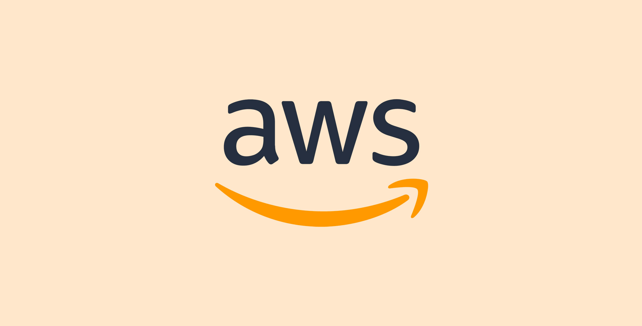AWS - Amazon Web Services - Frankfurt