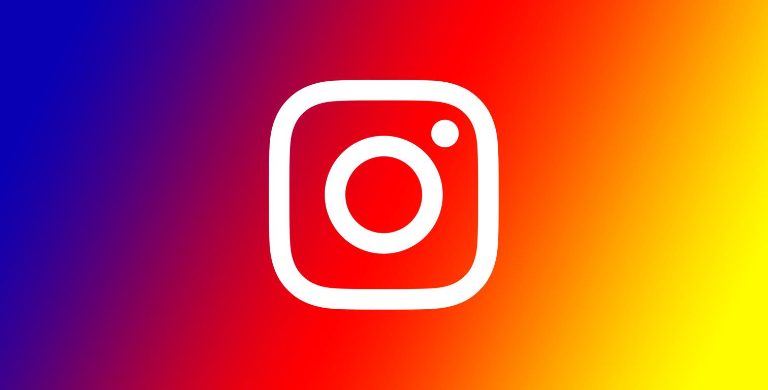 Instagram - Marketing Tipps und Empfehlungen