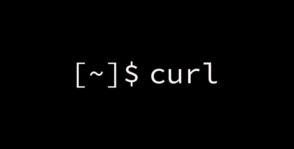 CURL in der Linux Kommandozeile - Tipps und Empfehlungen zu CURL