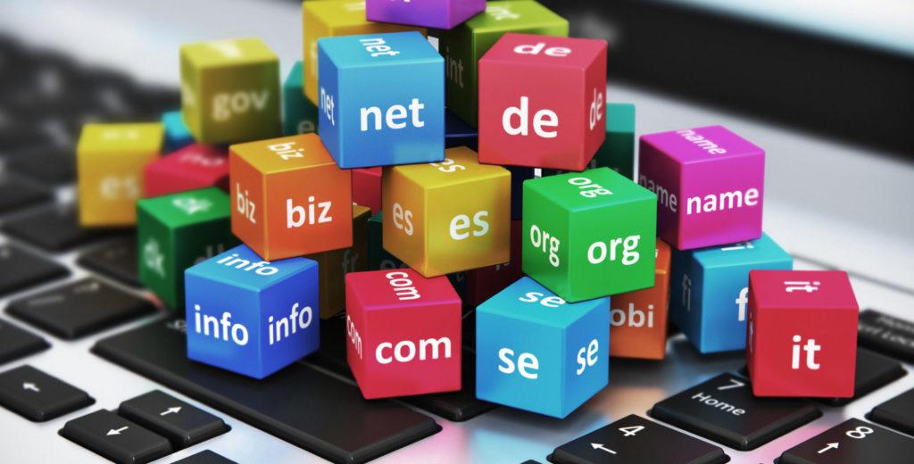 Umzug einer bestehenden Domain - Domainwechsel - KK - Tipps Domainumzug