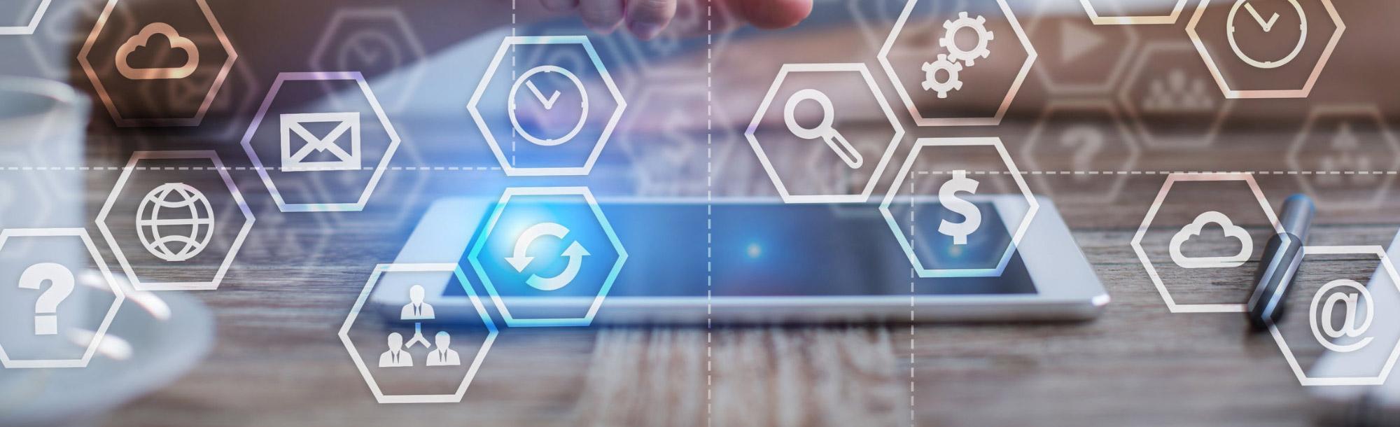 AWS Cloud Frankfurt - Amazon Web Services - Paas - SaaS - IaaS