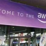 AWS Partner Summit Frankfurt 2019 - Amazon Web Services
