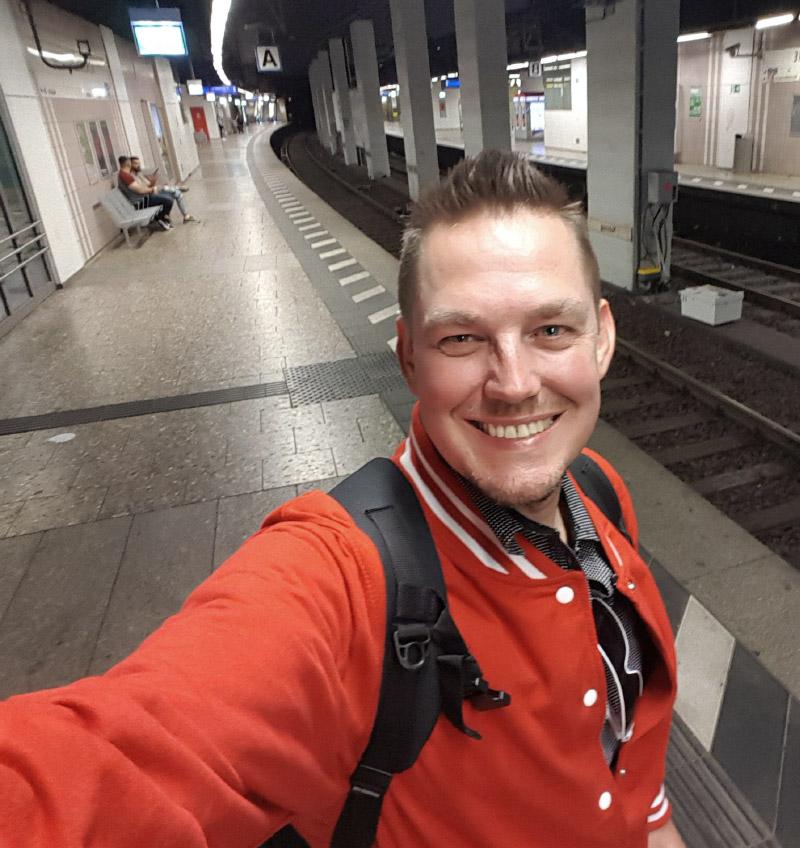 Frankfurt Web Programmierer - Webentwickler