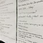 Management Lab - Stärken gezielt fördern - Mitarbeiterförderung - Gallup