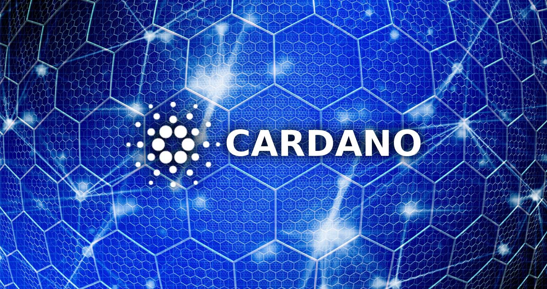 Cardano Frankfurt - Blockchain Programmierung für Versicherungen und Immobilien - Blockchain Immobilienwirtschaft - Blockchain Versicherungen - Fintech - Insurtech - Proptech - Frankfurt Blockchain Entwickler