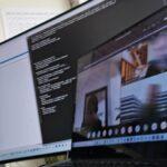 Online Even: Social Selling für die Siemens AG - Gebäudeautomation und Social Media